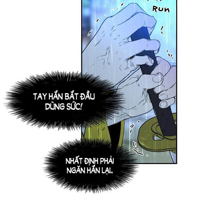 Chương 99 - 24