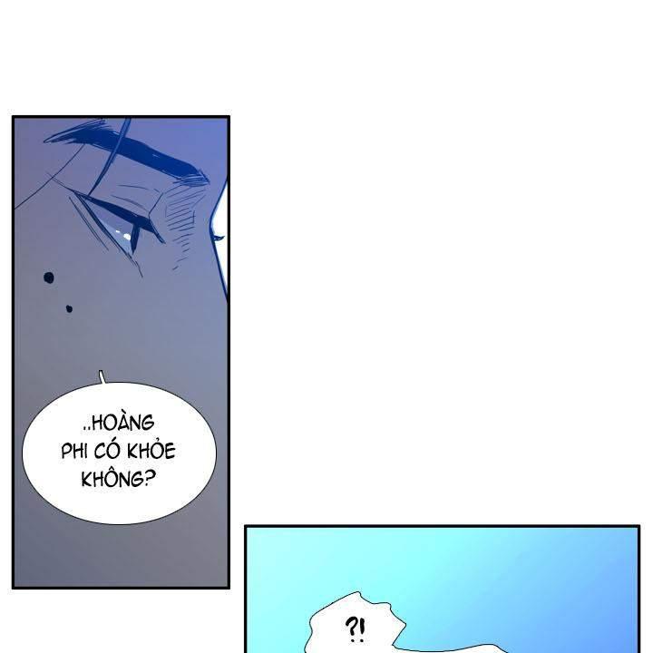 Chương 100 (END) - 4