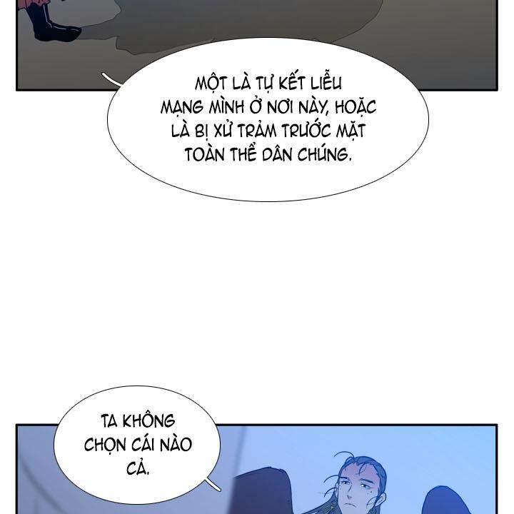 Chương 100 (END) - 9
