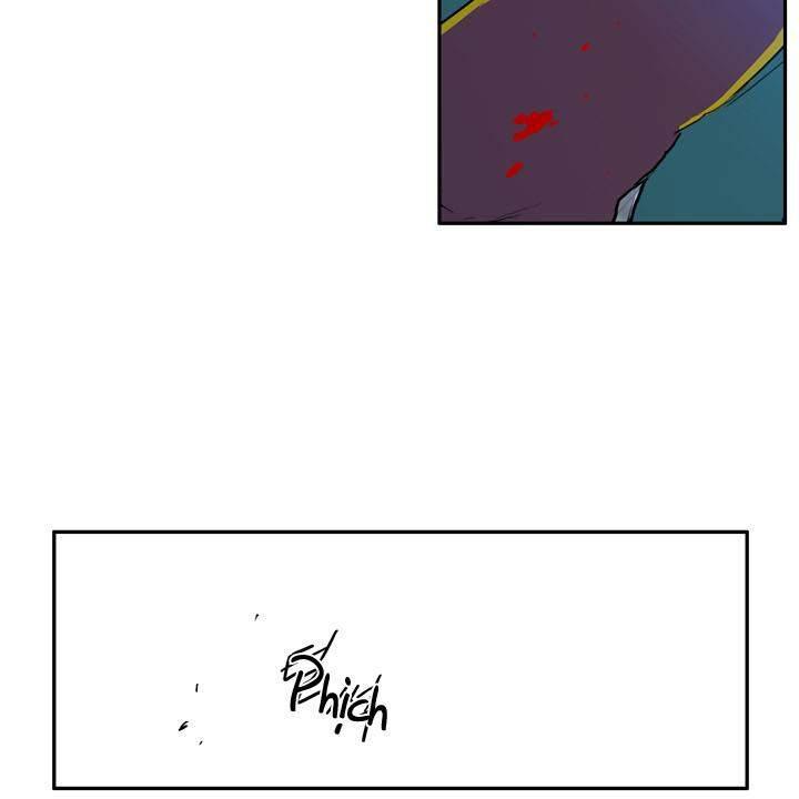 Chương 100 (END) - 17