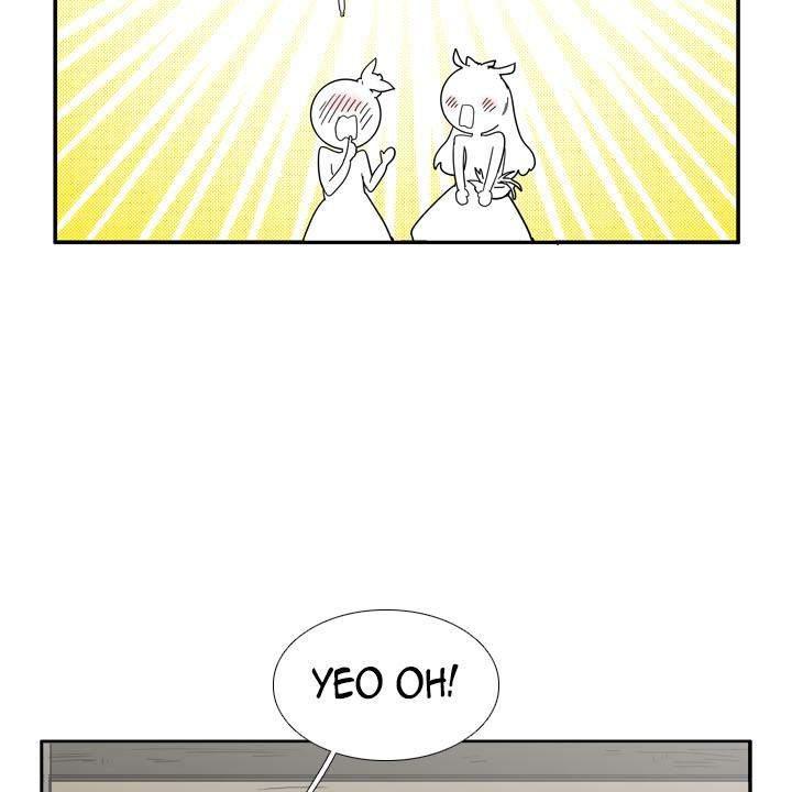 Chương 100 (END) - 85