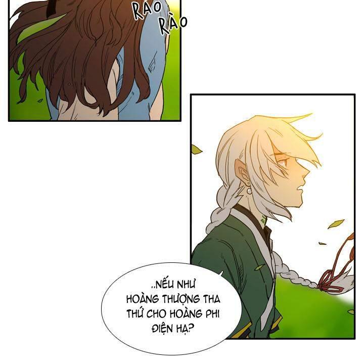 Chương 100 (END) - 93