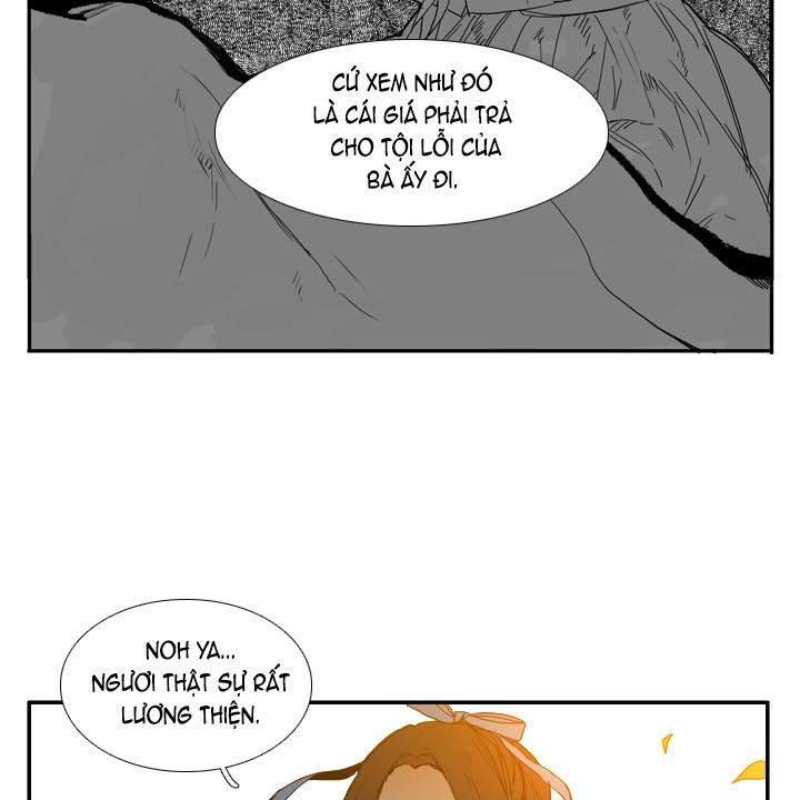 Chương 100 (END) - 96