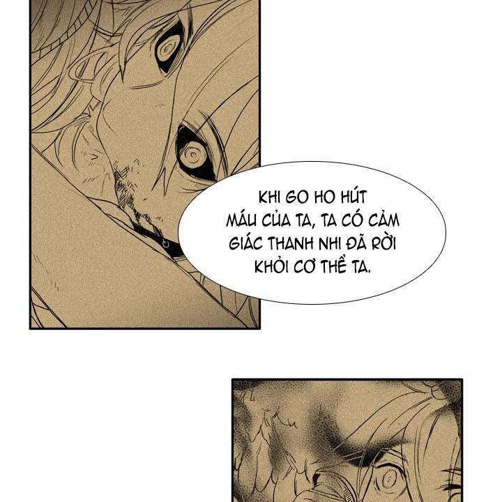 Chương 100 (END) - 45