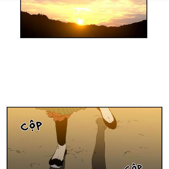 Chương 100 (END) - 59