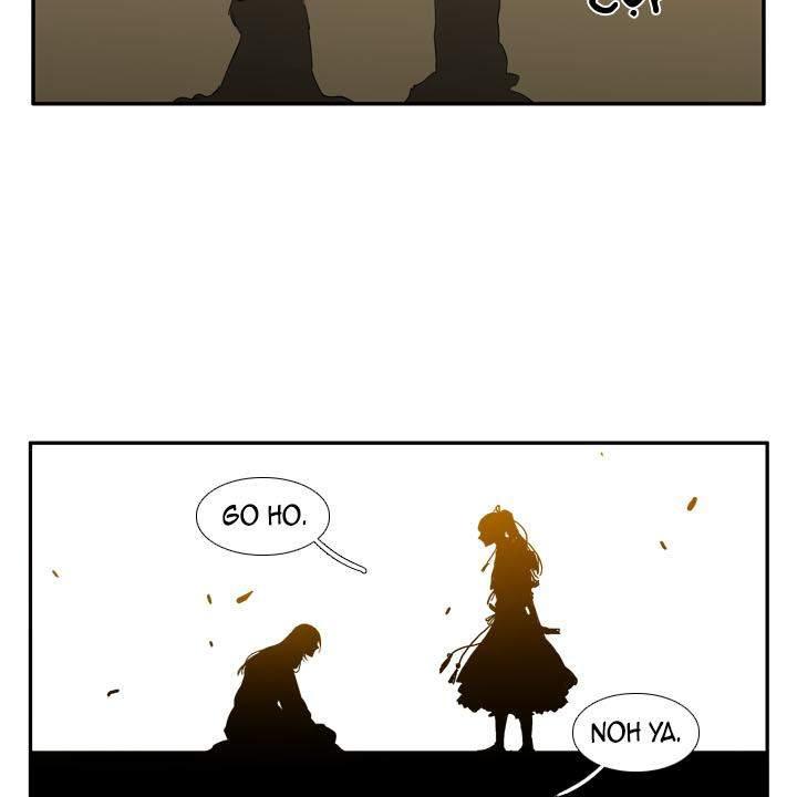 Chương 100 (END) - 60