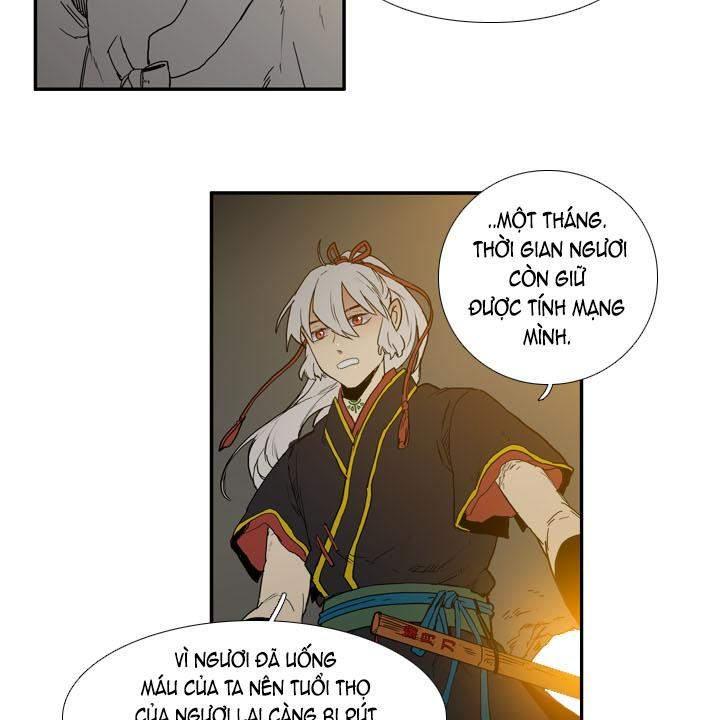 Chương 100 (END) - 62