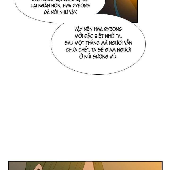 Chương 100 (END) - 63