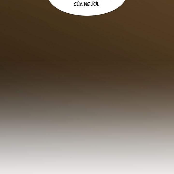 Chương 100 (END) - 68