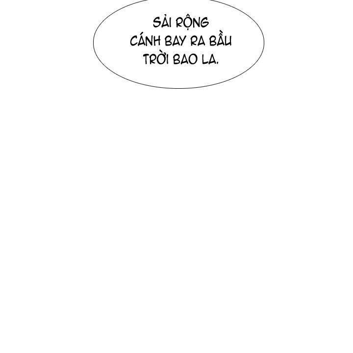 Chương 100 (END) - 74
