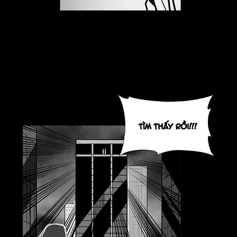 Chương 1 - 6