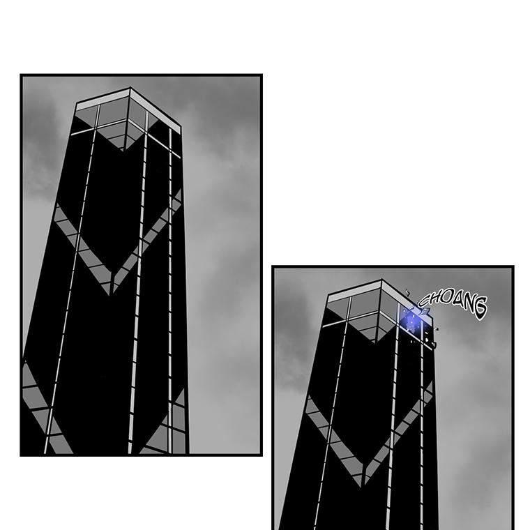 Chương 1 - 16