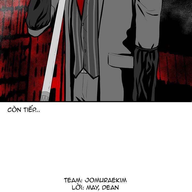 Chương 1 - 112