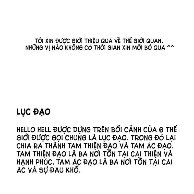 Chương 1 - 114
