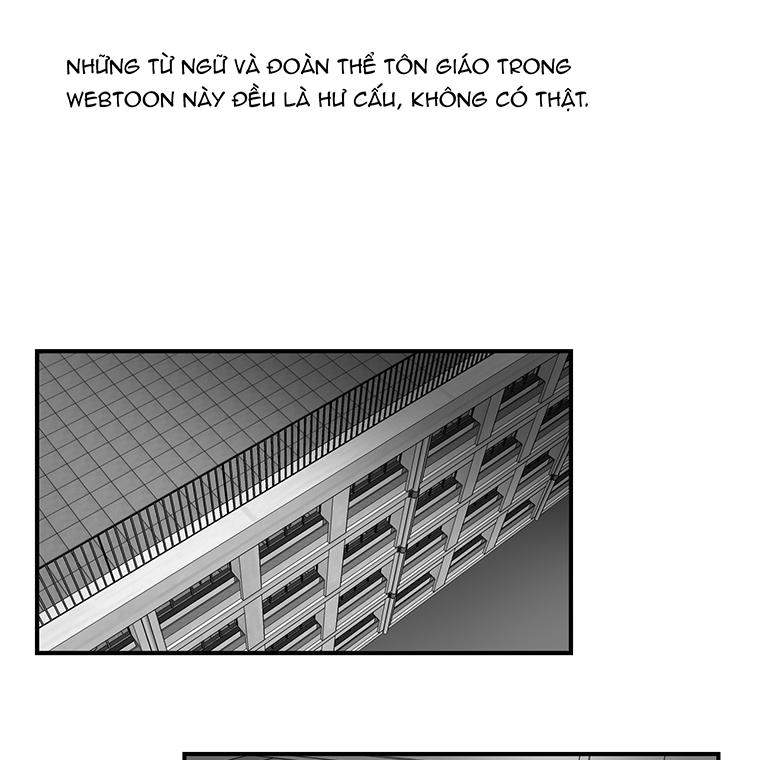 Chương 4 - 0