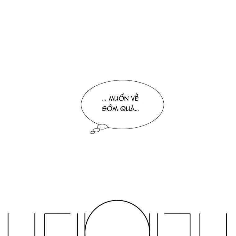 Chương 4 - 4