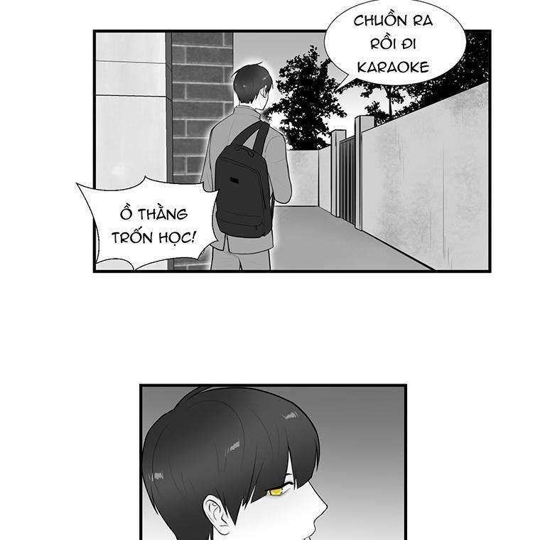 Chương 4 - 8