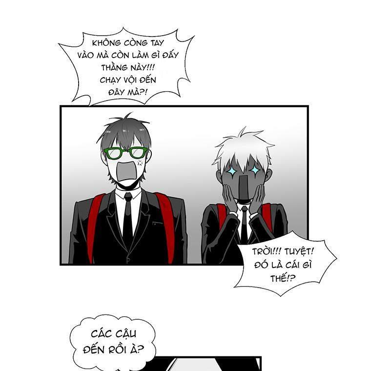 Chương 4 - 80