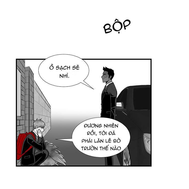 Chương 4 - 92