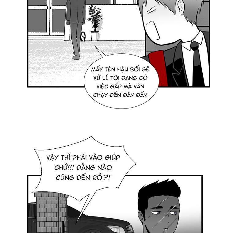 Chương 4 - 96