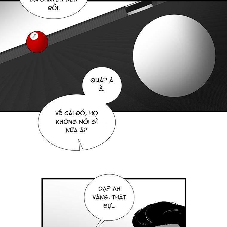 Chương 5  - 2