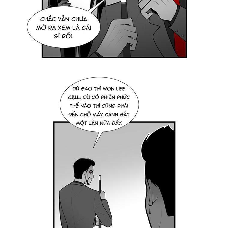 Chương 5  - 4