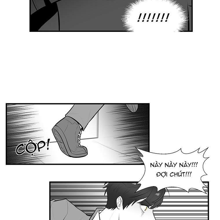 Chương 5  - 28