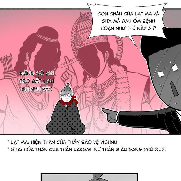 Chương 5  - 50