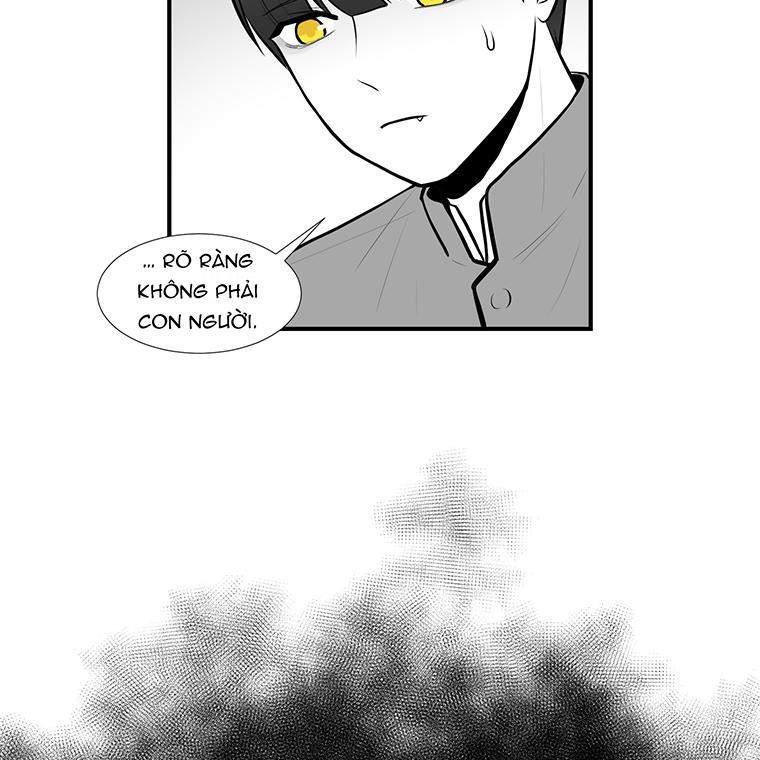 Chương 5  - 78