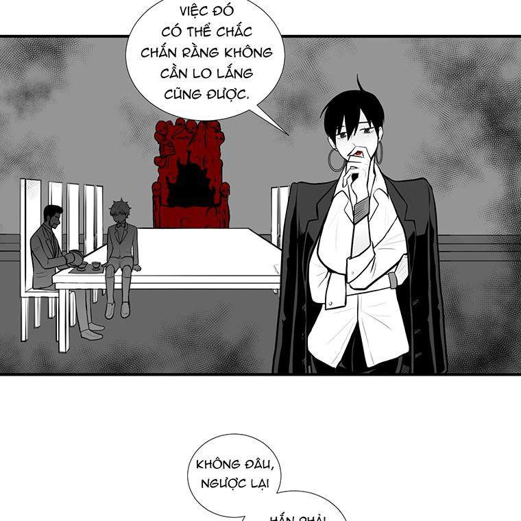 Chương 5  - 96
