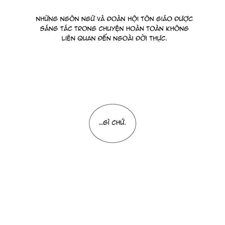 Chương 6  - 0