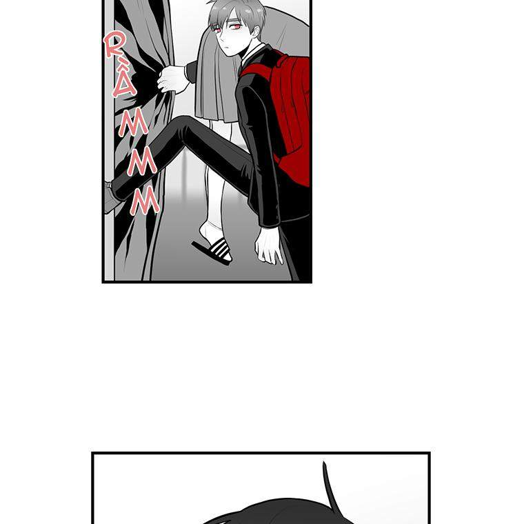 Chương 6  - 14
