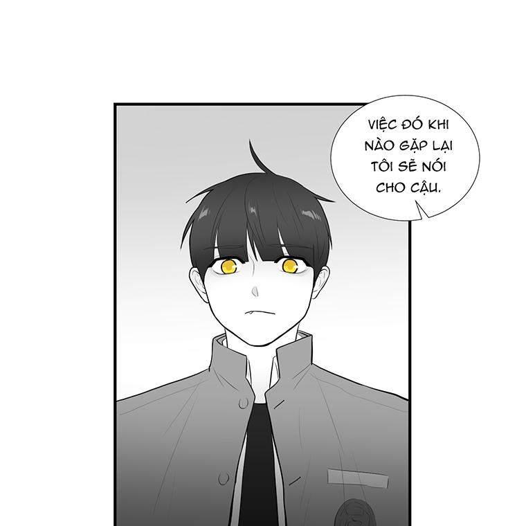 Chương 6  - 20