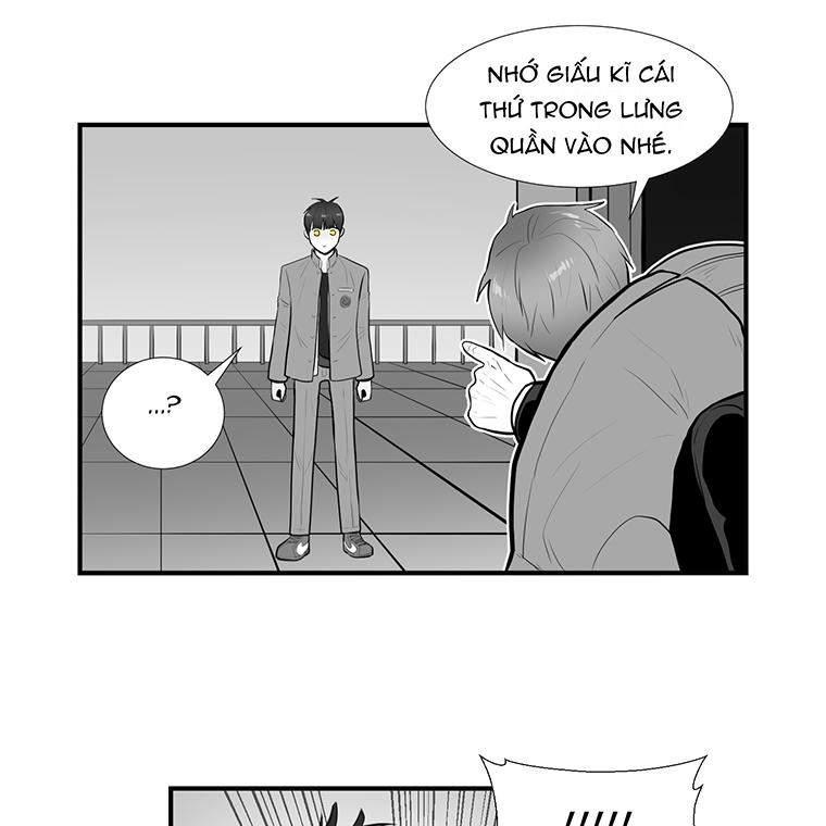 Chương 6  - 24