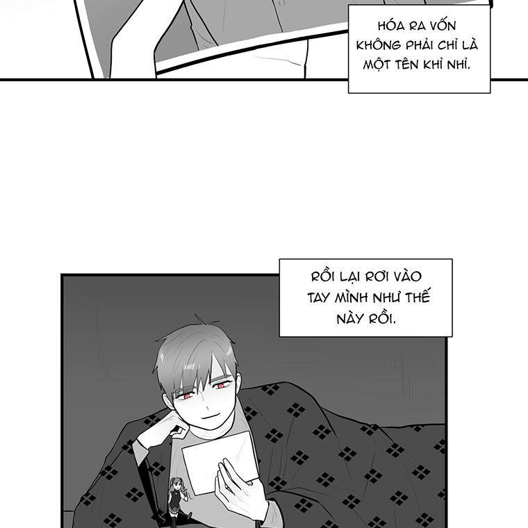 Chương 6  - 32