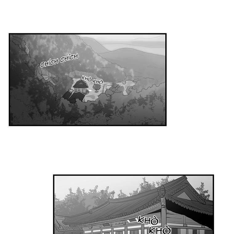 Chương 6  - 36