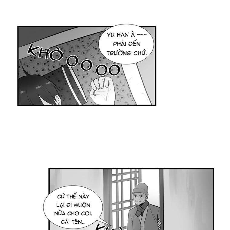 Chương 6  - 38