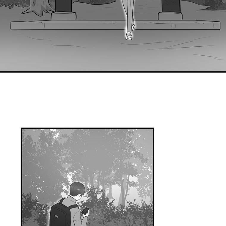 Chương 6  - 52