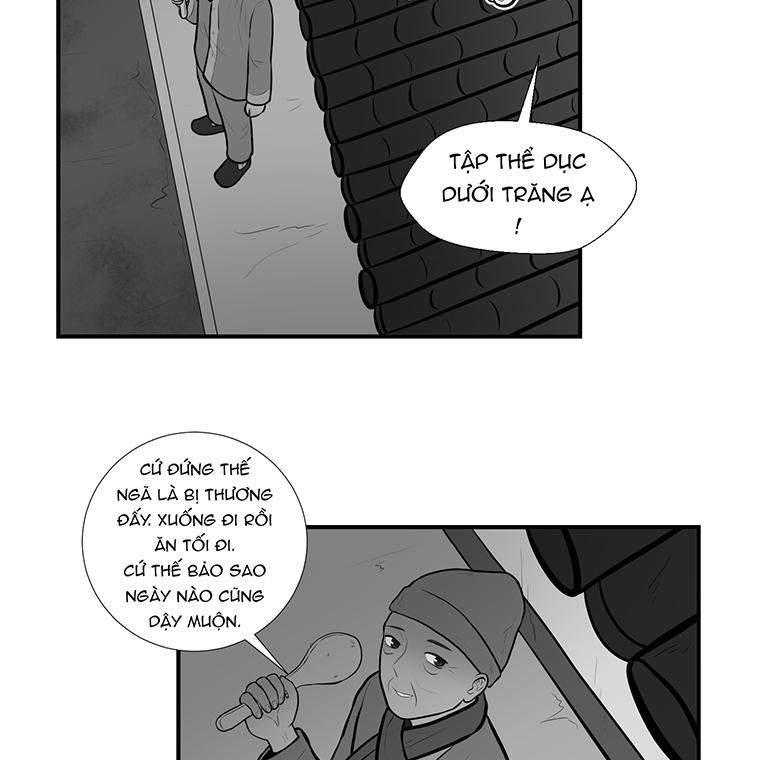 Chương 6  - 88
