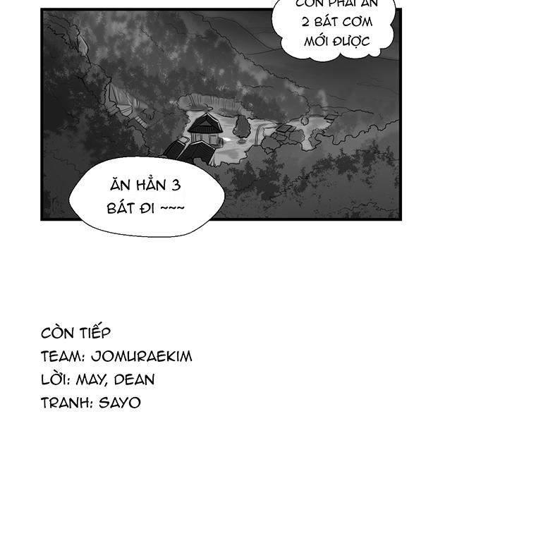 Chương 6  - 98