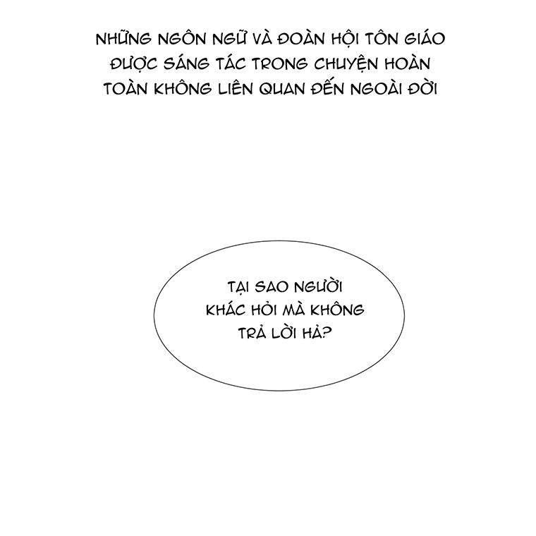 Chương 9  - 0