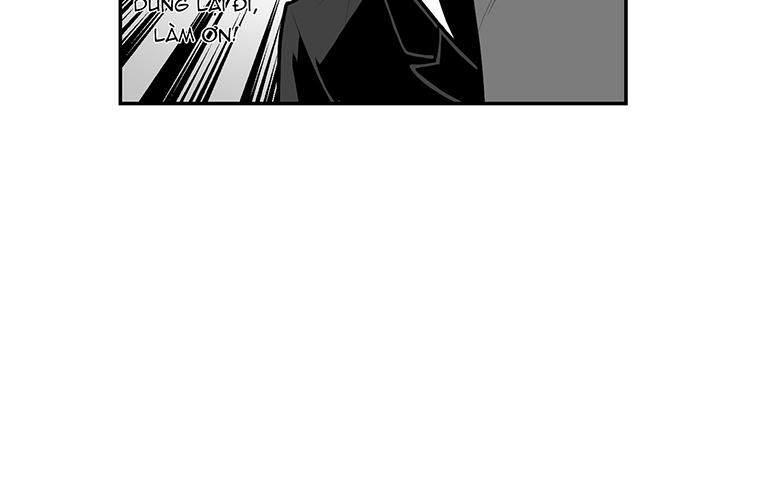 Chương 9  - 11