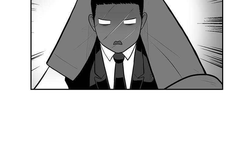 Chương 9  - 17