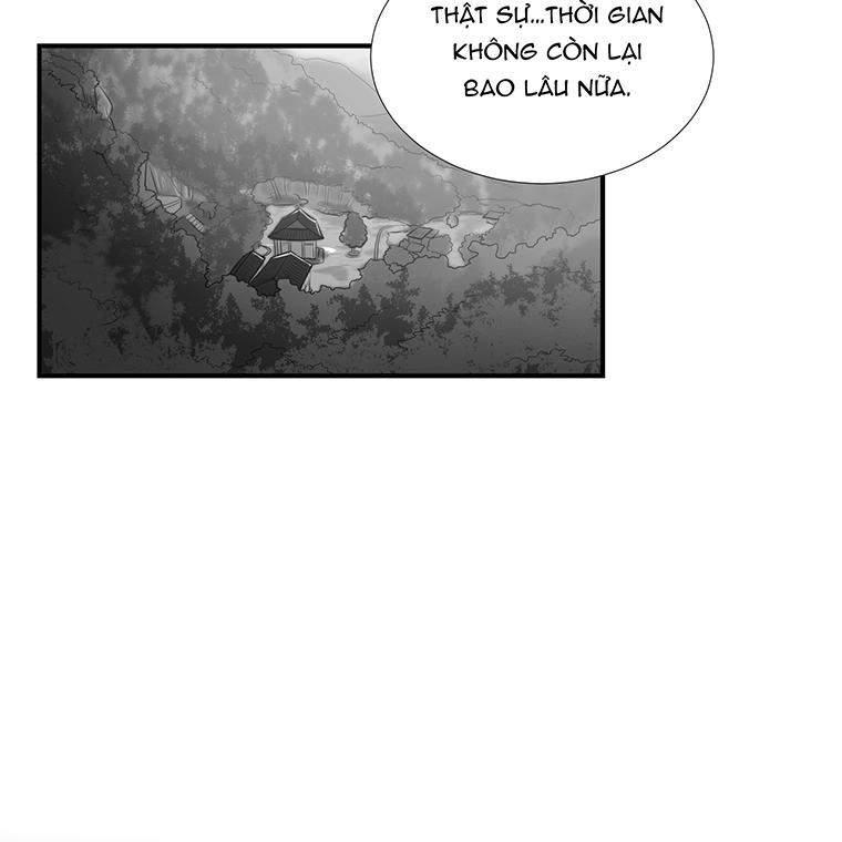 Chương 9  - 44