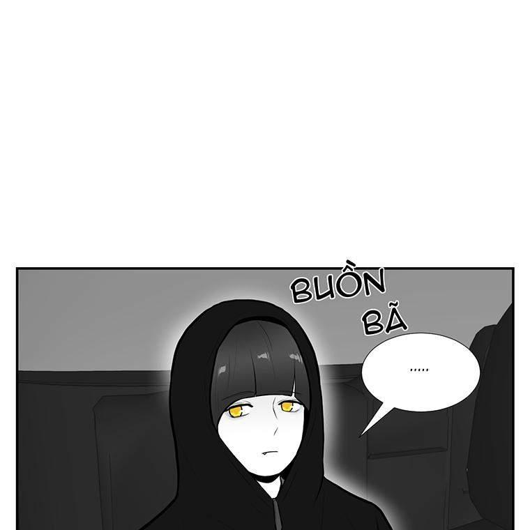 Chương 9  - 48