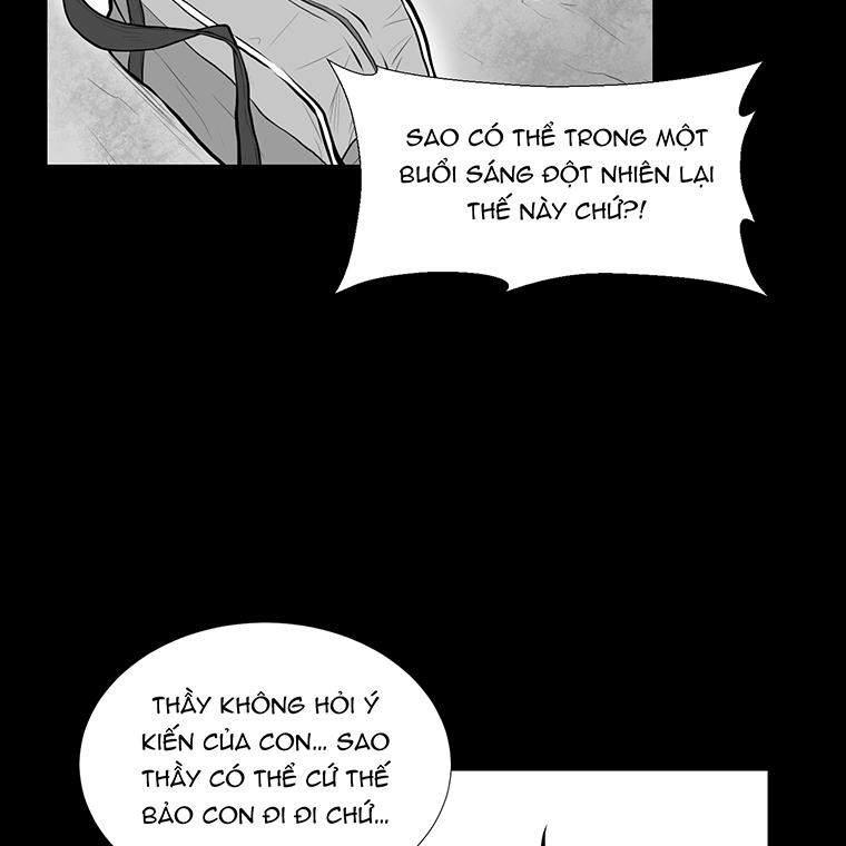 Chương 9  - 52