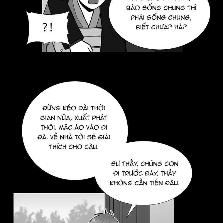 Chương 9  - 72
