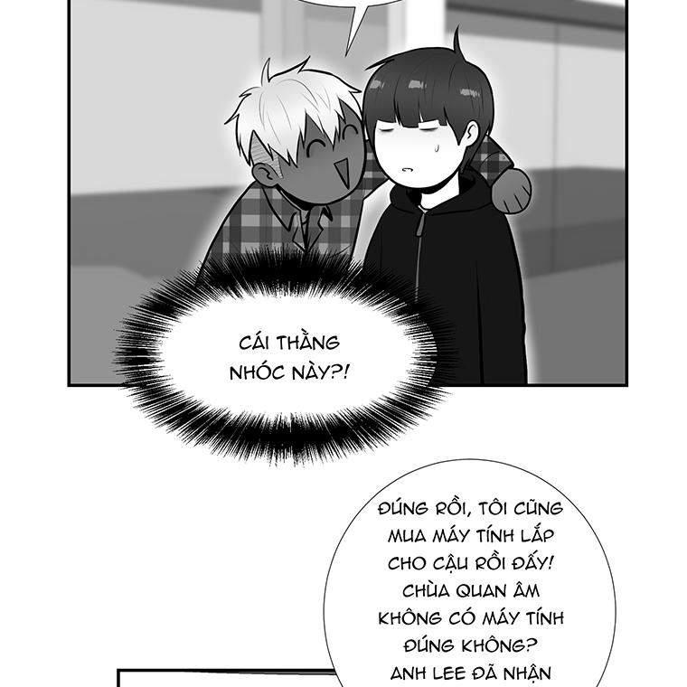 Chương 9  - 84