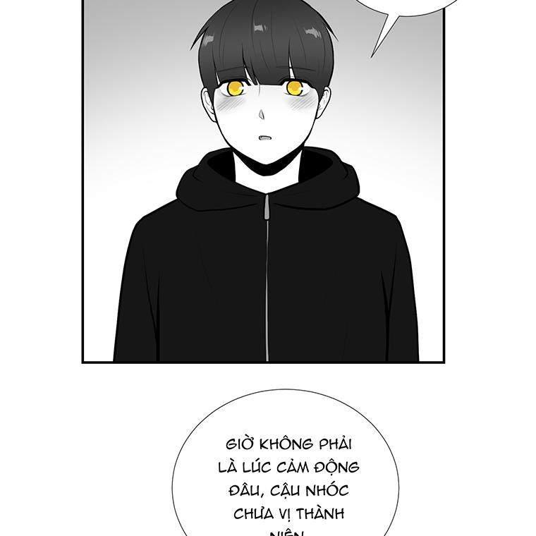 Chương 9  - 88