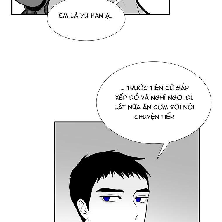Chương 9  - 97